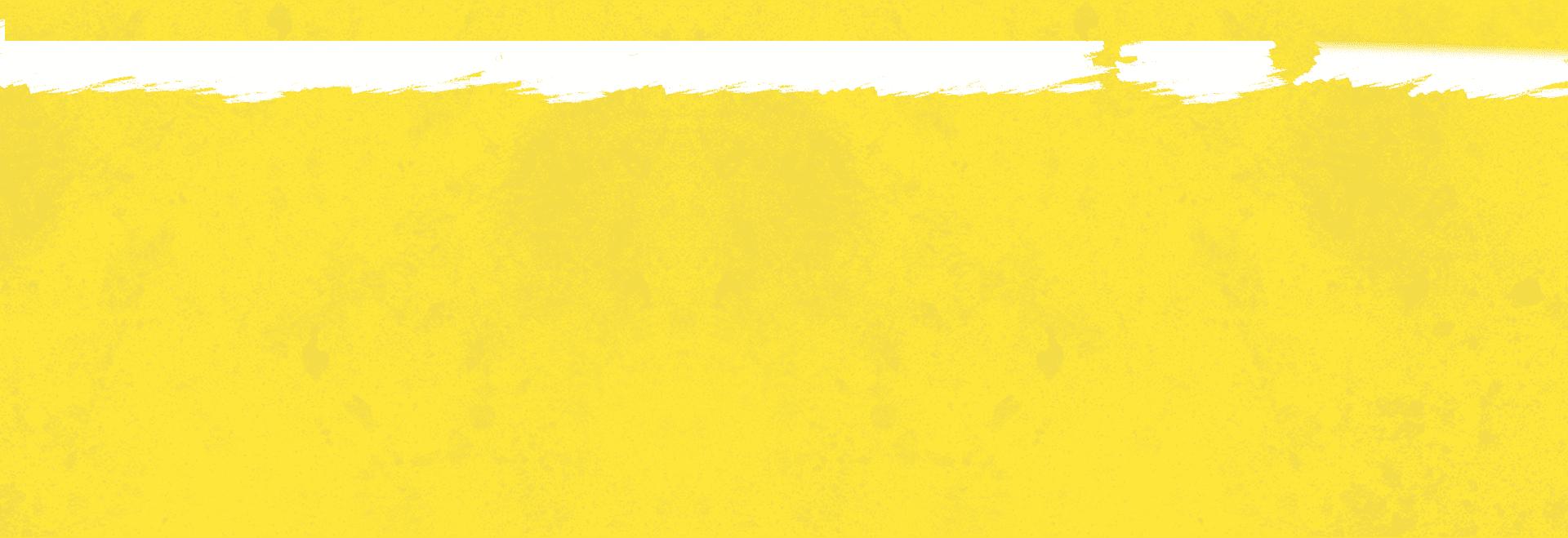 yellow_bg
