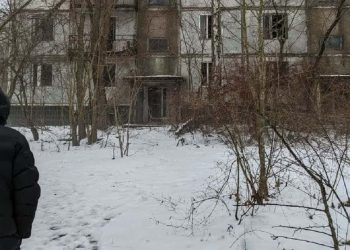 Consequences of the Chernobyl disaster: find out the truth on an excursion to Pripyat