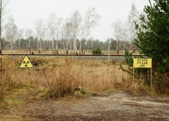 Tours to Chernobyl: TOP-10 places to see
