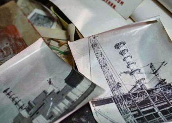 Сериал HBO «Чернобыль»: можно ли заказать тур по памятным местам