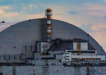 Jakie są różnice między Czarnobylem a Prypecią?